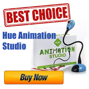 hue-animation-studio-banner
